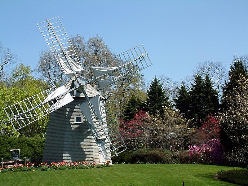 Sandwich - Windmill at the plantation.jpg