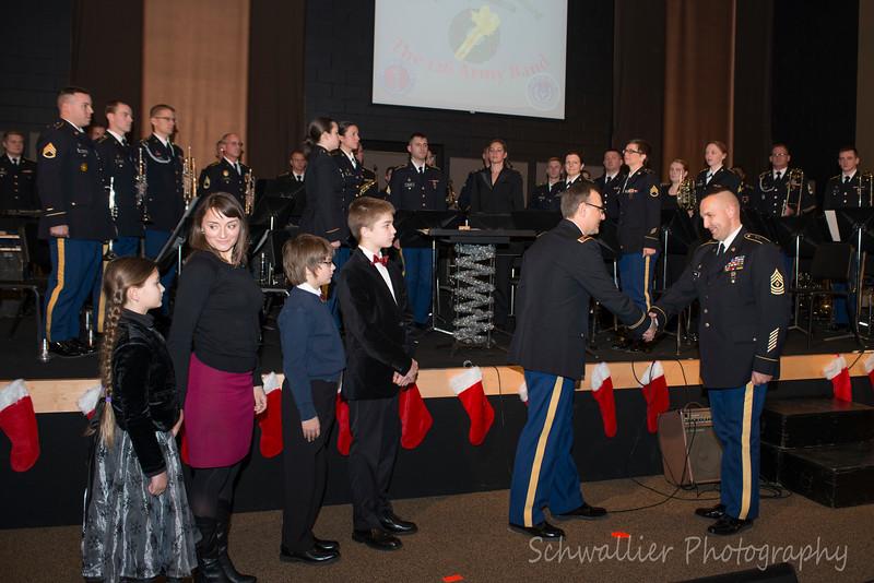 126 Army Band 2015-41.jpg