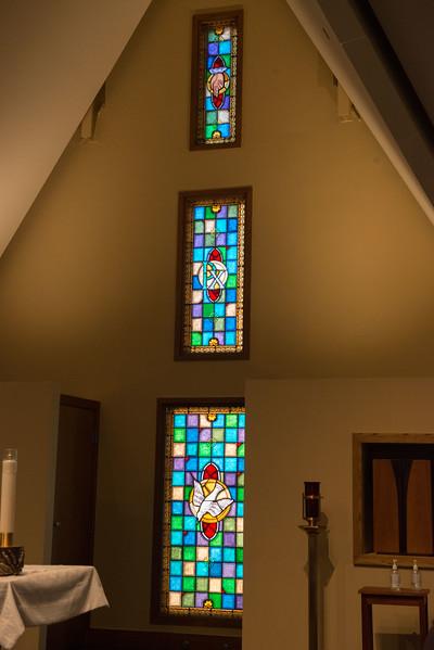 stainedglass-install-0621.jpg