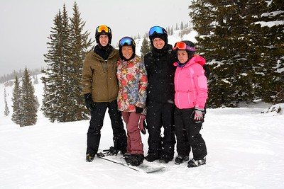 02-20-2021 Midway Snowmass
