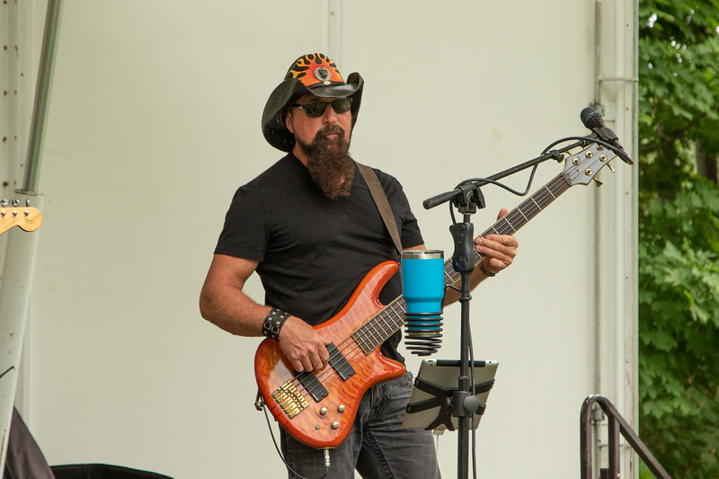 20180908ChiliCookOff-2476.jpg
