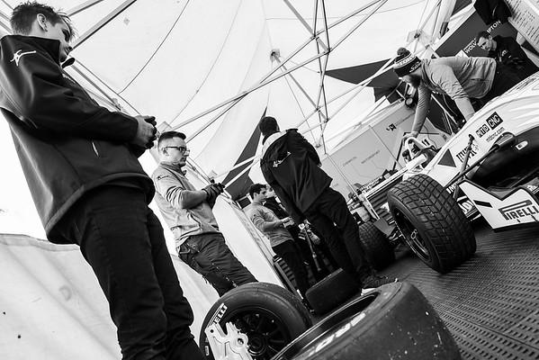 UWR Race weekend 02 Gallery