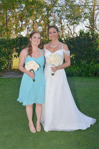 Laura_Chris_wedding-227.jpg