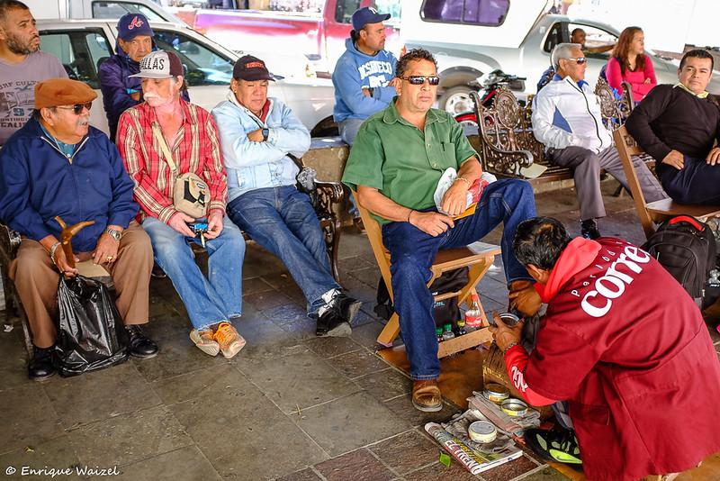 Guanajuato 18-9.jpg