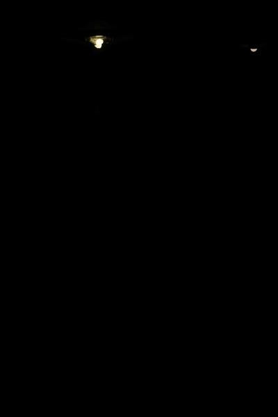DSC04511.JPG