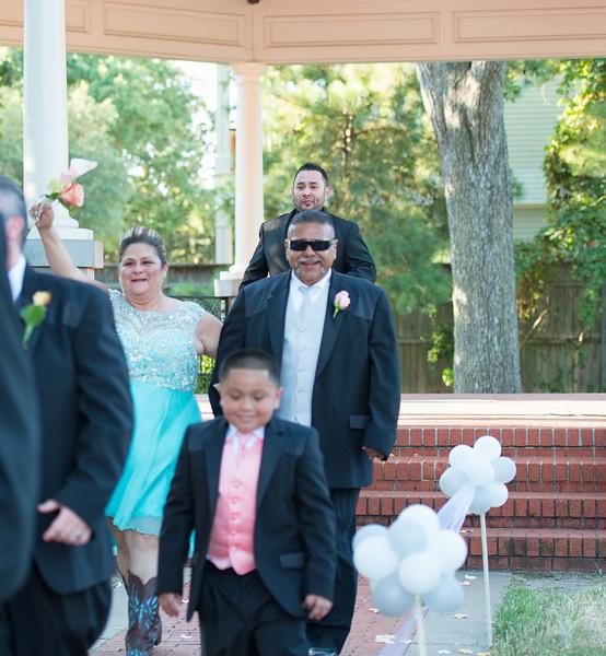 Houston-Santos-Wedding-Photo-Portales-Photography-105.jpg