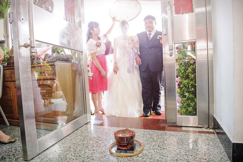 ---wedding_19634341661_o.jpg