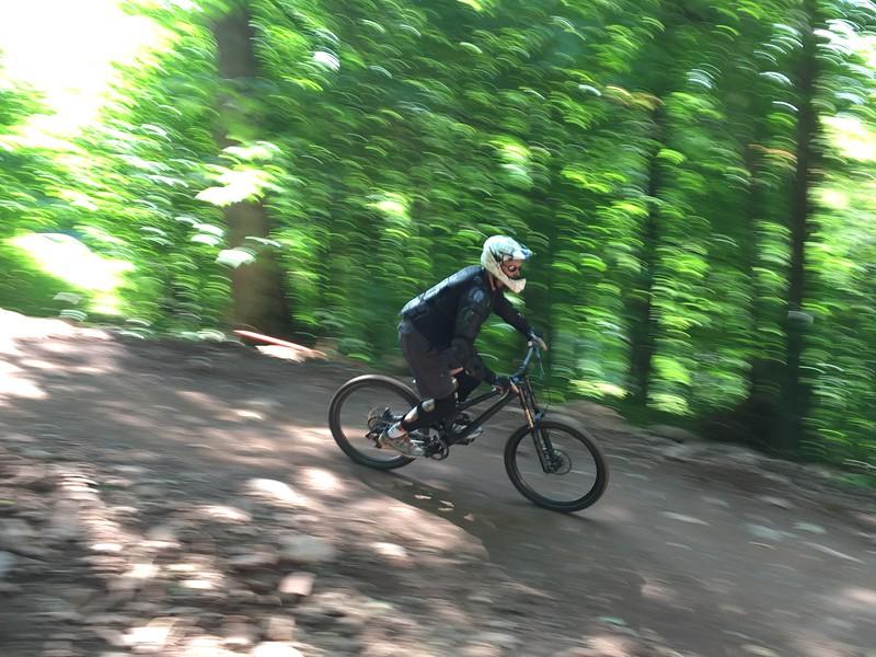 bike 23.JPG
