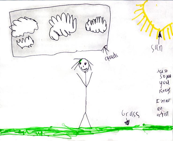 Artist: Drew Scanlon, 10