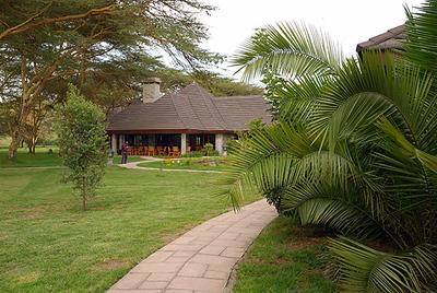 Naivasha Simba Lodge (83024781).jpg