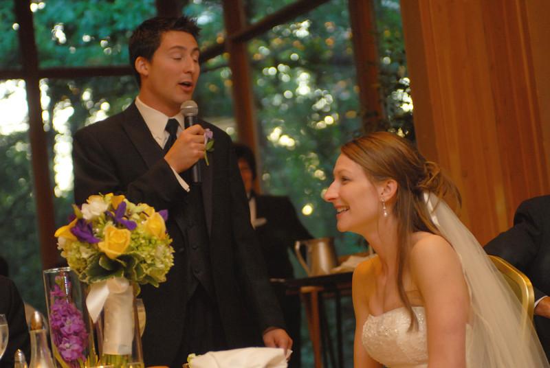 BeVier Wedding 572.jpg