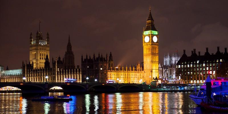 Big Ben 26606 16x32.jpg