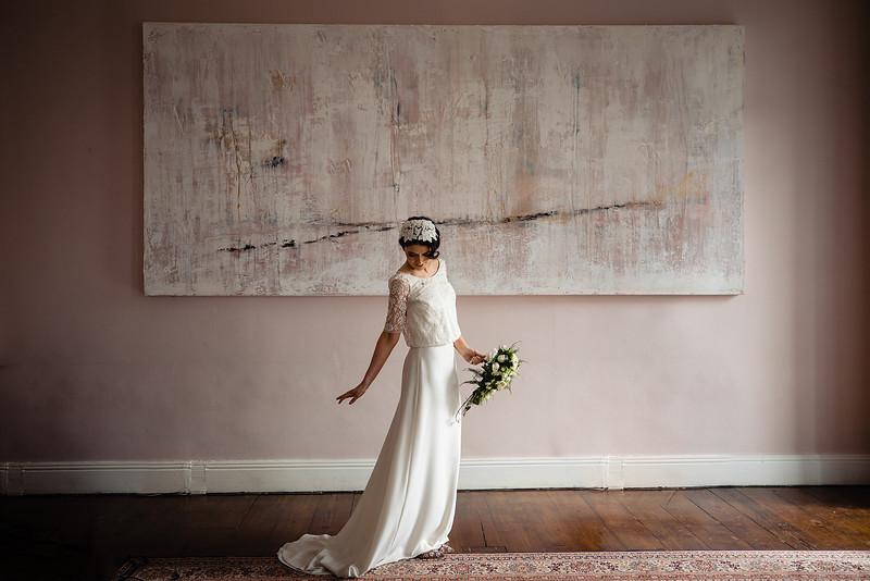 Bridal Elaine Barker2.jpg