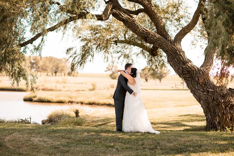 KaylaDusten-Wedding-0126-2.jpg