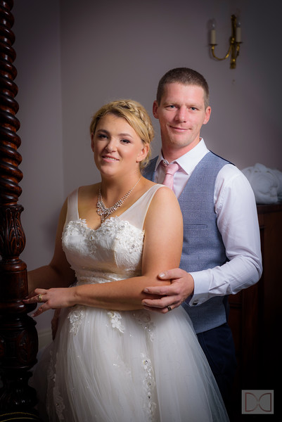 Donegal_bride_and_groom_at_castlegrove_house-49.jpg