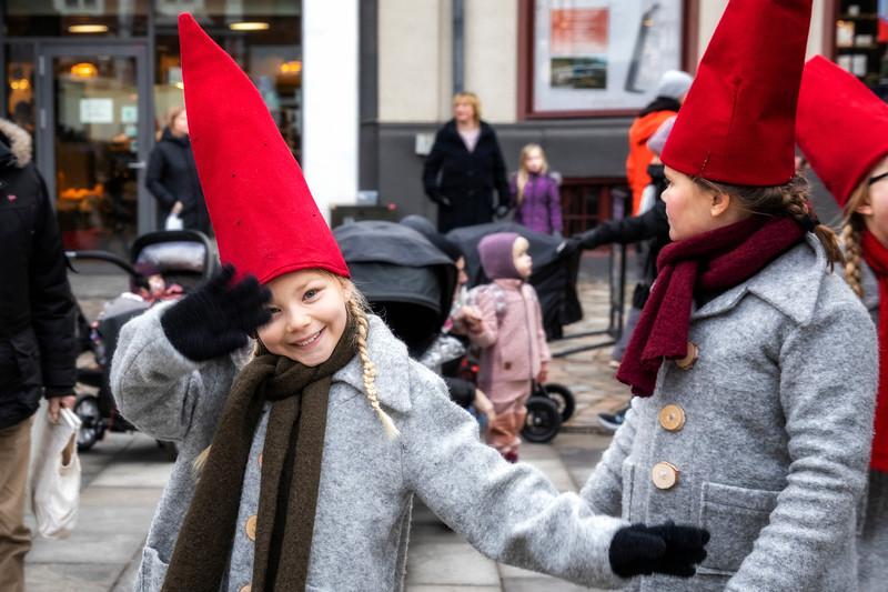 Julelystænding-Julemanden_Hanne5_011219_210.jpg