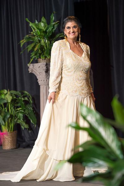 Ms. Pasadena Senior Pageant_2016_143.jpg
