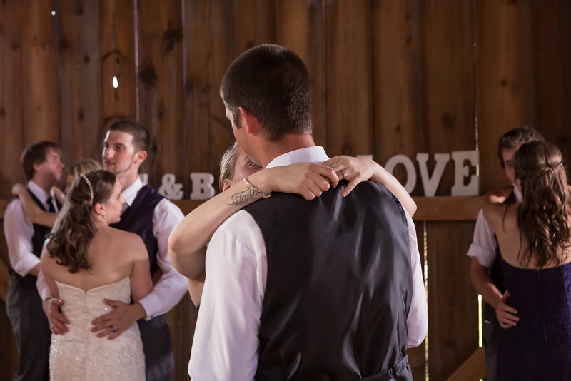 Tasha and Brandon Wedding-293.jpg
