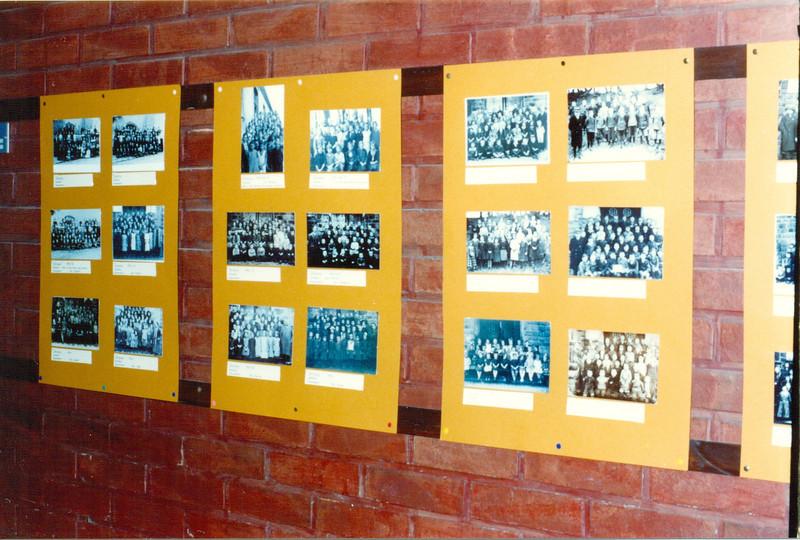 25_Jahre_Grundschule_Ausstellung_von_1995 (26).jpg