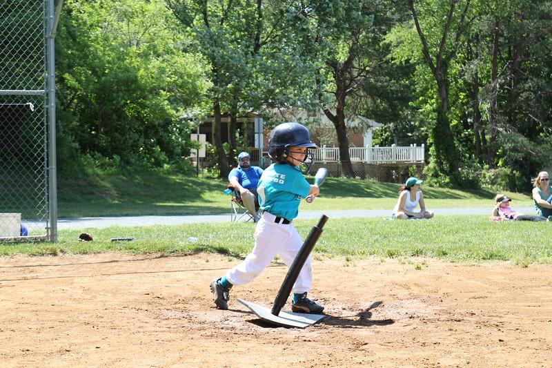 Baseball 2010-3.jpg