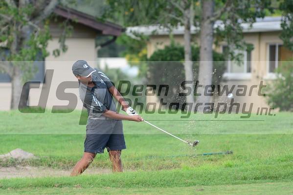 Golf 10*02*18