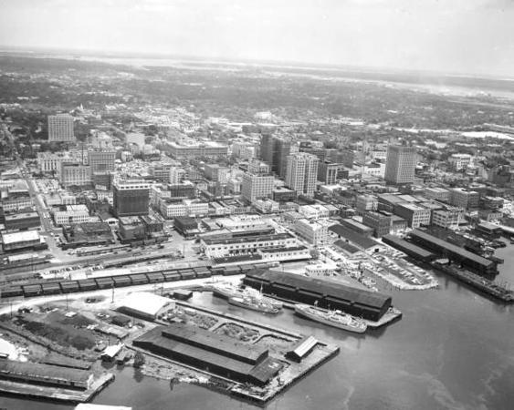 Wharf-3.jpg