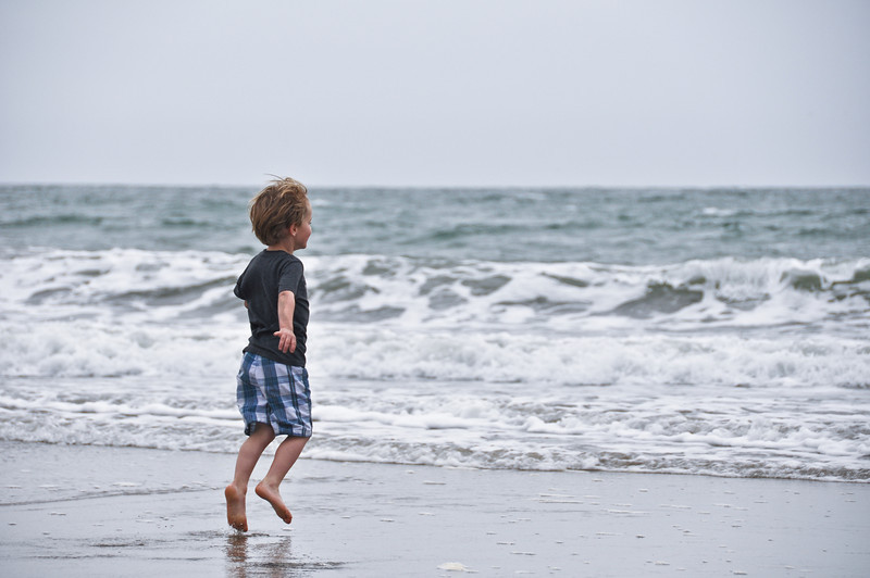 Windy Day at the Beach (18 of 84).jpg