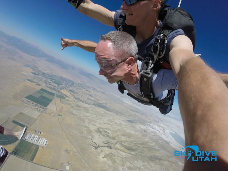 Brian Ferguson at Skydive Utah - 88.jpg