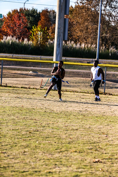 20191124_TurkeyBowl_118618.jpg