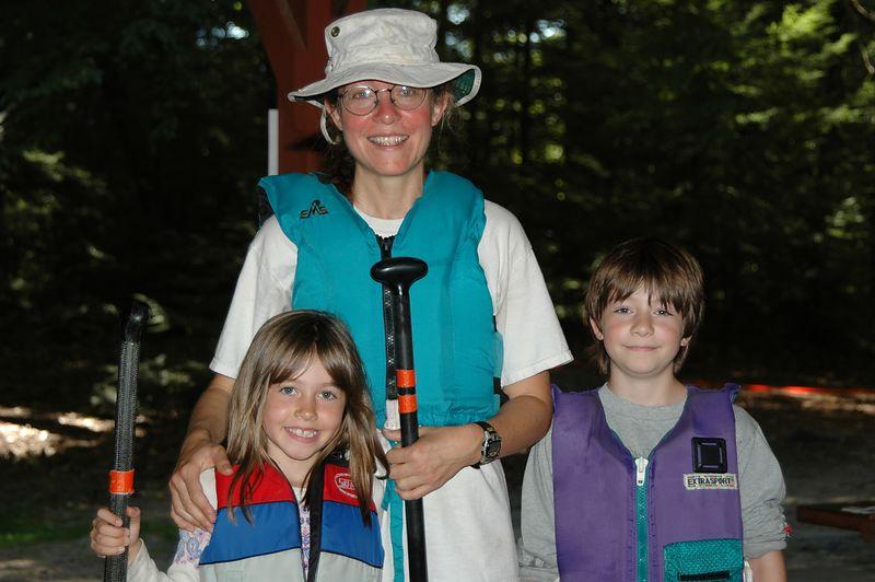 Bryant Family   (Sep 12, 2004, 12:06pm)