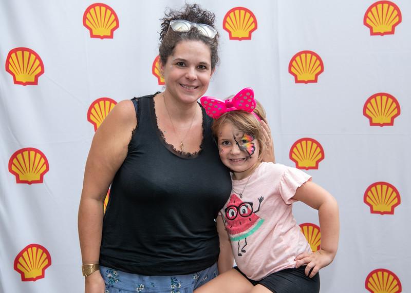Shell2019-053.jpg