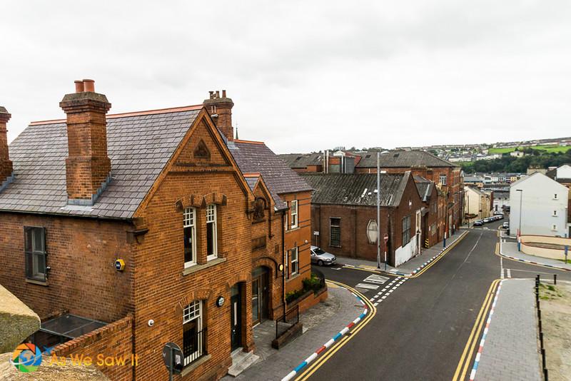Derry-00032.jpg