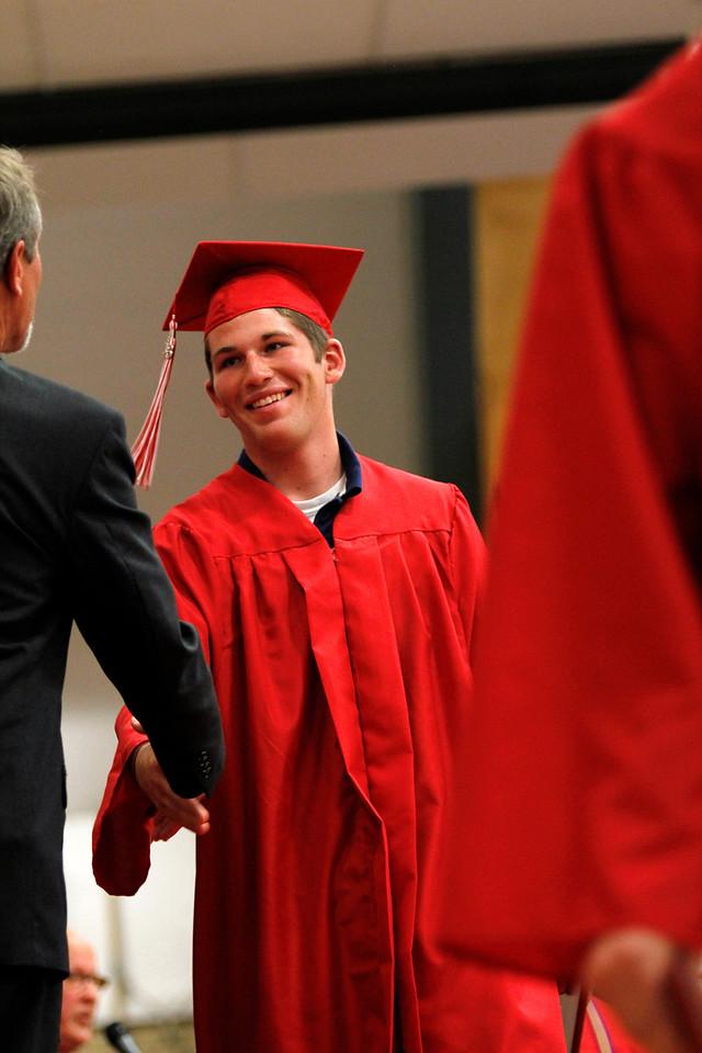 Class of 2013 Graduation (327)