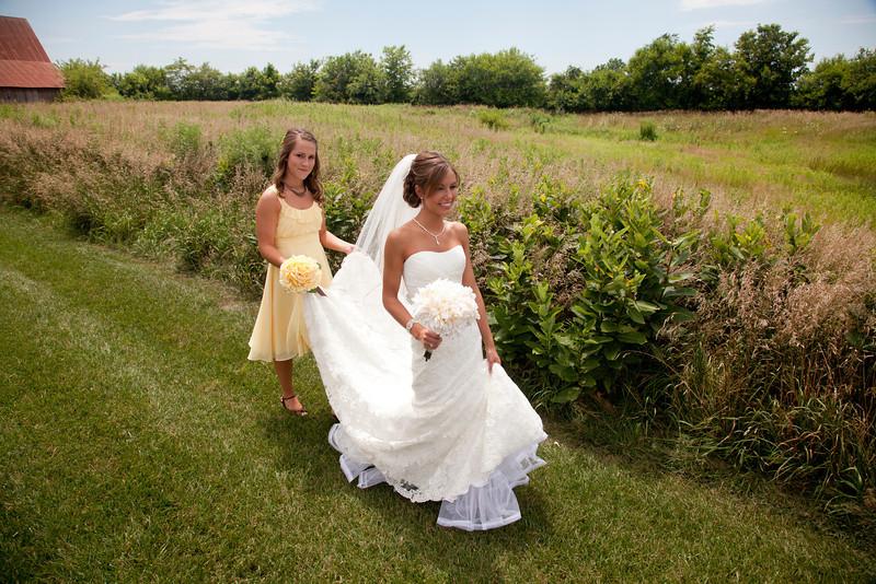 20100716_Wedding_0241.jpg
