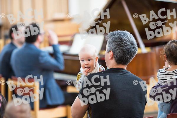 Bach to Baby 2018_HelenCooper_Islington-Highbury-2018-05-26-12.jpg