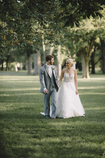 Alissa & Todd's Wedding_532.jpg