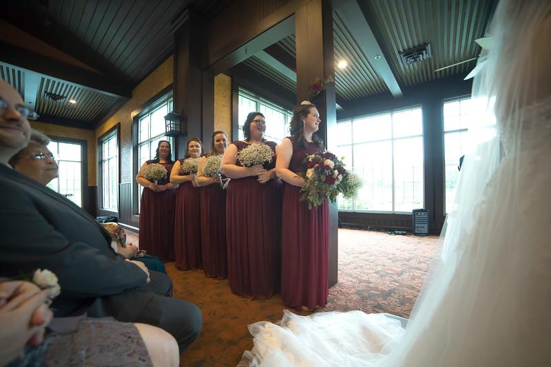 Amanda & Tyler Wedding 0468.jpg