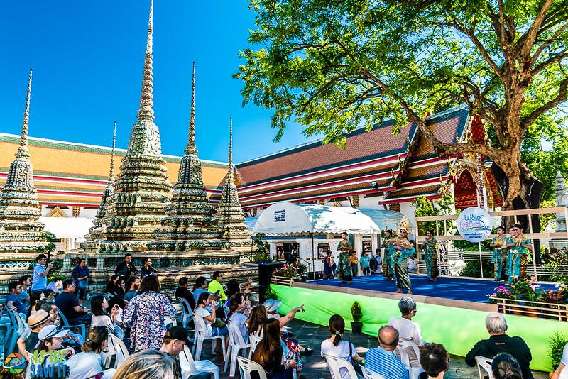 Wat-Pho-01568-23.jpg