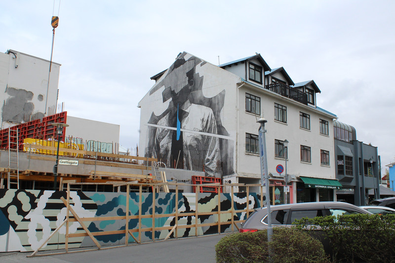 2018 Iceland-0044.jpg
