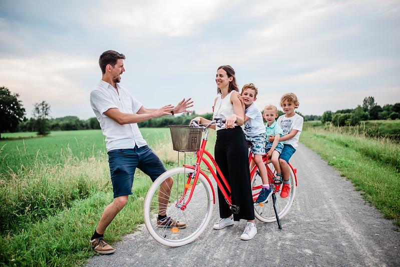 Sara-Familieshoot-2019 (70 van 126).jpg