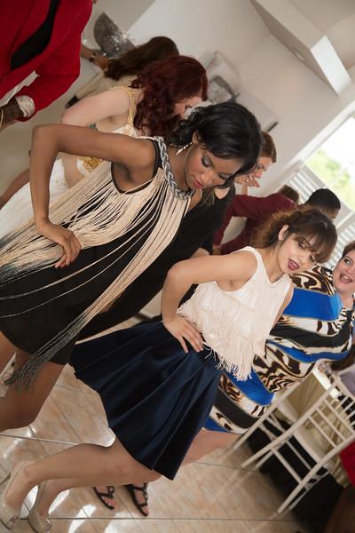 FaithAndJeremy-Wedding-0739.jpg