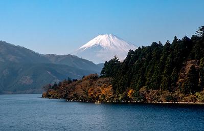 Japan - 1985