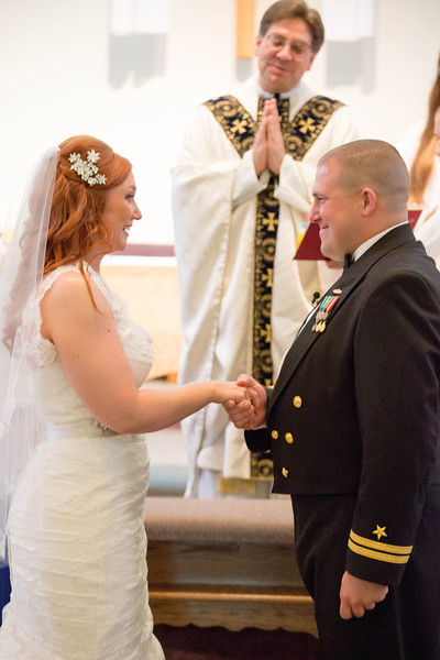 Adam & Sarah Wedding  (733 of 3243).jpg