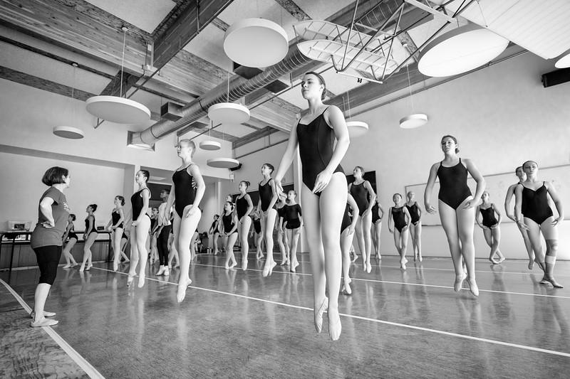Ballet_SunValley_July5_2019-807-Edit_BW.jpg