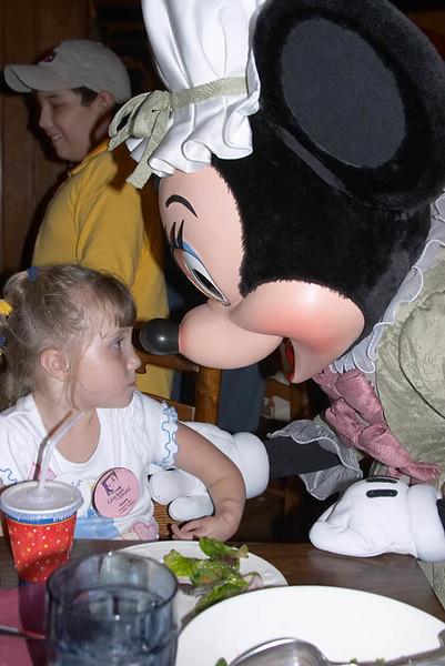 Disney-132.jpg