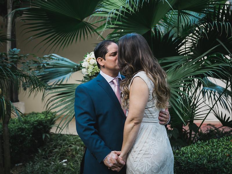 2017.12.28 - Mario & Lourdes's wedding (61).jpg