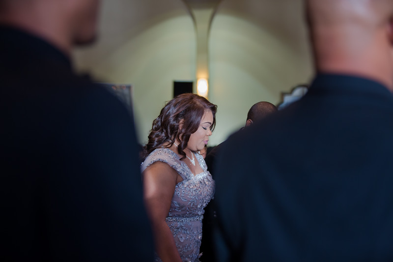 Darcel+Nik Wedding-269.jpg