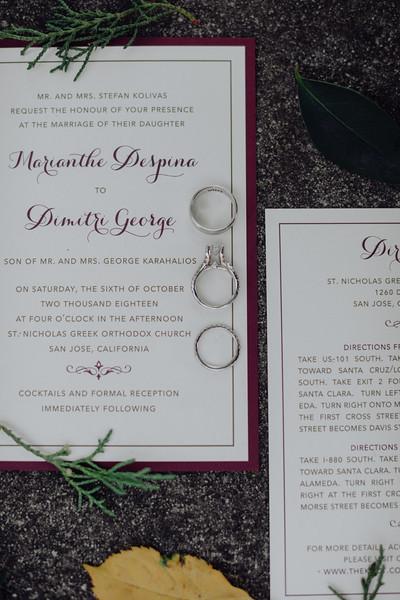 2018-10-06_ROEDER_DimitriAnthe_Wedding_CARD2_0012.jpg