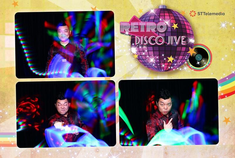 Blink!-Events-ST-Telemedia-48.jpg