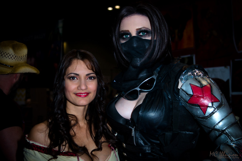 MegaCon Saturday_3420a1.jpg
